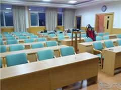杭州国家二级心理咨询师培训认证课程