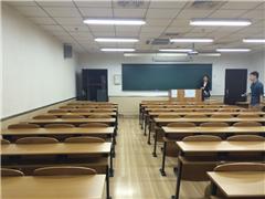 天津心理咨询师(二级)培训零基础课程