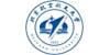 北京航空航天大学学习中心