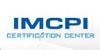 IMCPI国际汉语教师认证培训中心