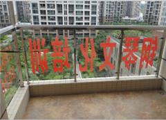 深圳民谣吉他高级演奏培训班
