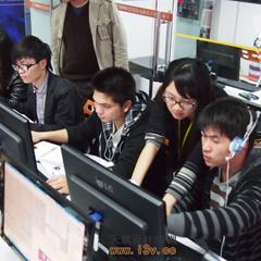 苏州工业产品设计综合培训课程