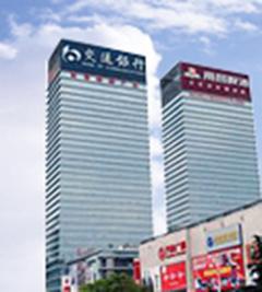南昌企业认证UI培训班