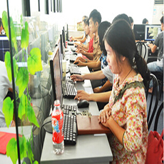 深圳电商网页设计精英班