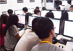 石家庄工业产品设计综合培训课程