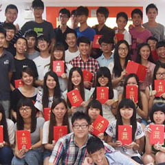 广州UI设计高薪就业培训班