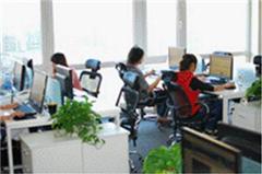 武汉工业设计精英班