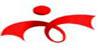 天英网络营销学院