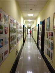 广州室内设计二年制大专培训班