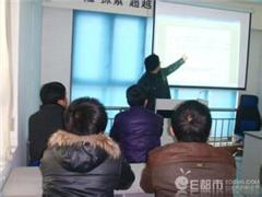 杭州市政给排水及路灯工程造价培训班
