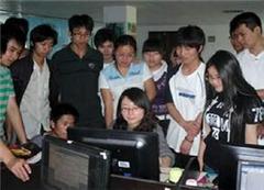 杭州规费及措施费工程造价培训班