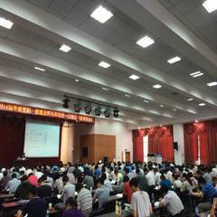杭州一级建造师协议培训班