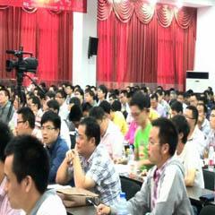 杭州一级建造师全程精英现场班