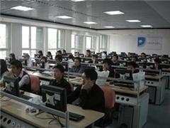 北京外国语大学网络教育《金融学》专升本签约班