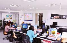 杭州UI设计专业全栈设计精品训练营