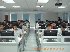 杭州JavaEE+分布式专业精品就业培训课程