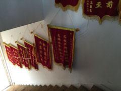 上海母婴护理师(月嫂)培训班