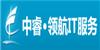 广州中睿信息
