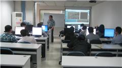 广州移动互联网时代的大数据管理培训班