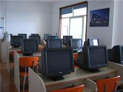 武汉多媒体动画设计培训课程