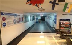 杭州国际英语PTE强化课程