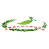 湖南省茶业协会茶艺师培训中心