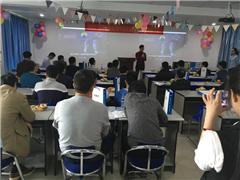 上海嵌入式cortex-M4开发班