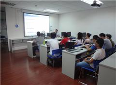 深圳安卓培训课程