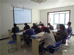廣州JAVA技術應用培訓班