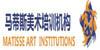 深圳马蒂斯美术培训中心