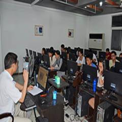 武汉专业平面设计培训