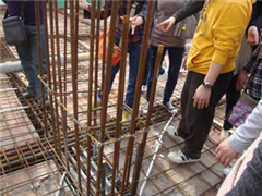 广州市政工程造价实战培训业余班