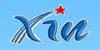 广州市信星职业培训学校