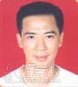广州信星学校邓穗勤导师