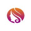 上海悦曼彩妆造型培训