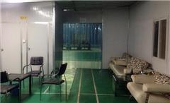 长沙总部雨花校区