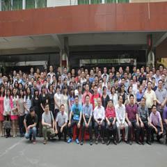 湖南大学成考《金融学》高起专培训广州班