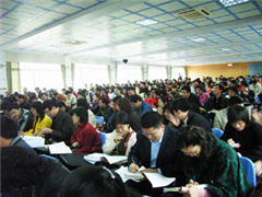 广州二级建造师协议培训班(未过科目免费重读+退70%学费)