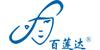 广州百莲达学院