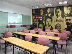 杭州SAT精品1800分培训班