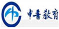 长沙中青教育