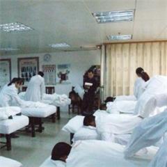 广州中医针灸培训班