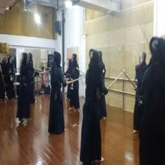 长沙剑道培训季卡(三个月内60次课时)