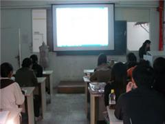 武汉服装画技法暑假班