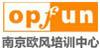 南京欧风小语种培训