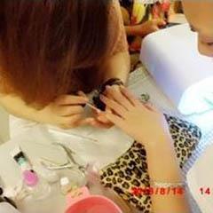 上海美容面部护理班(随到随学)