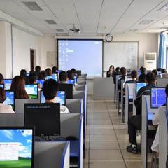 美国马里兰大学-在职EMBA领导力(北京班)