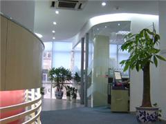 深圳英语微信课堂