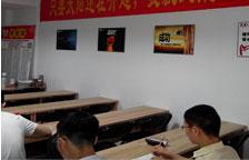 南京二级建造师实务单科面授普通班