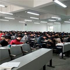 武汉造价工程师精讲培训班